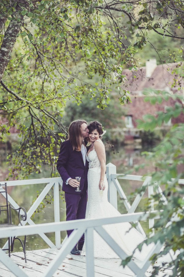 Utterly-Glamorous-French-Garden-Wedding-Claire-Penn-Photography (17 of 28)