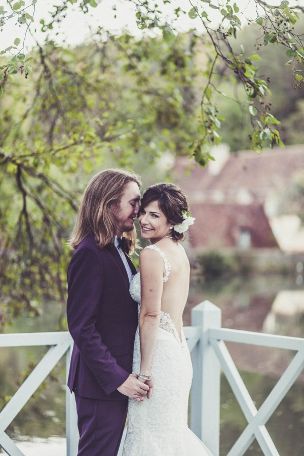 Utterly-Glamorous-French-Garden-Wedding-Claire-Penn-Photography (18 of 28)