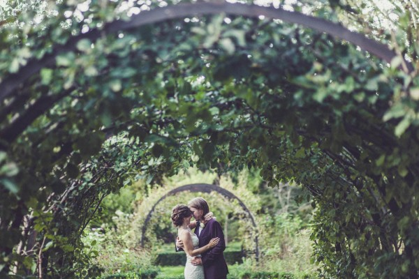 Utterly-Glamorous-French-Garden-Wedding-Claire-Penn-Photography (19 of 28)