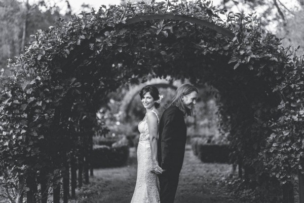 Utterly-Glamorous-French-Garden-Wedding-Claire-Penn-Photography (20 of 28)