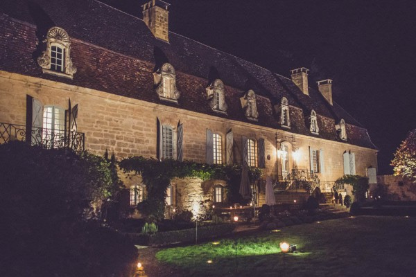 Utterly-Glamorous-French-Garden-Wedding-Claire-Penn-Photography (22 of 28)