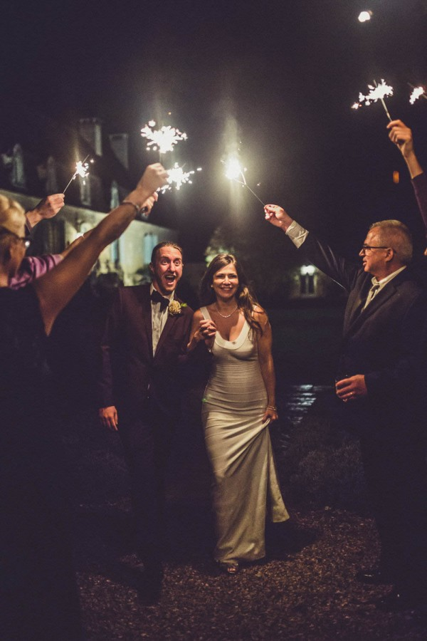 Utterly-Glamorous-French-Garden-Wedding-Claire-Penn-Photography (28 of 28)