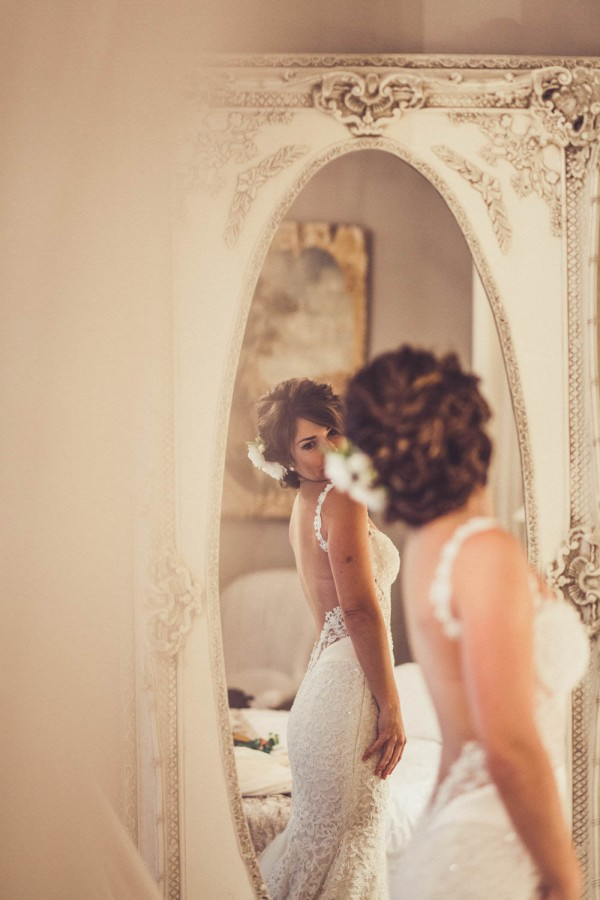 Utterly-Glamorous-French-Garden-Wedding-Claire-Penn-Photography (4 of 28)