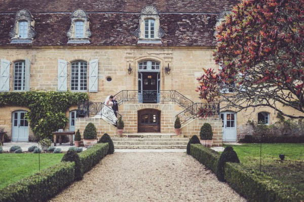 Utterly-Glamorous-French-Garden-Wedding-Claire-Penn-Photography (6 of 28)