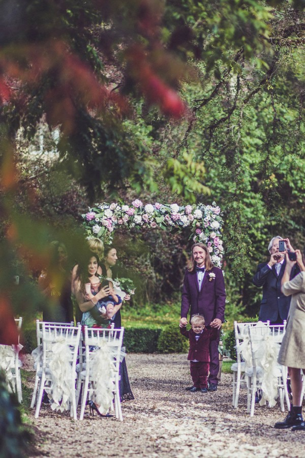Utterly-Glamorous-French-Garden-Wedding-Claire-Penn-Photography (8 of 28)