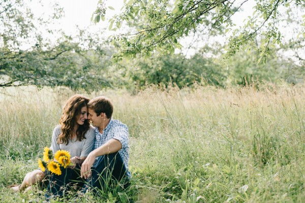 Adorable-Iowa-Engagement-Photos-Brian-Davis-Photography (11 of 33)