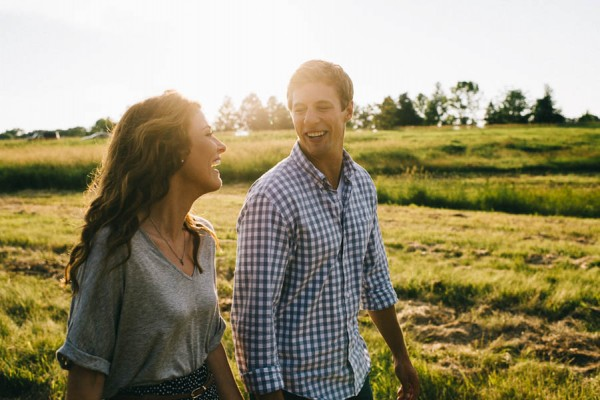 Adorable-Iowa-Engagement-Photos-Brian-Davis-Photography (16 of 33)