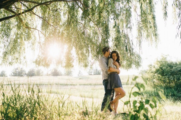 Adorable-Iowa-Engagement-Photos-Brian-Davis-Photography (18 of 33)