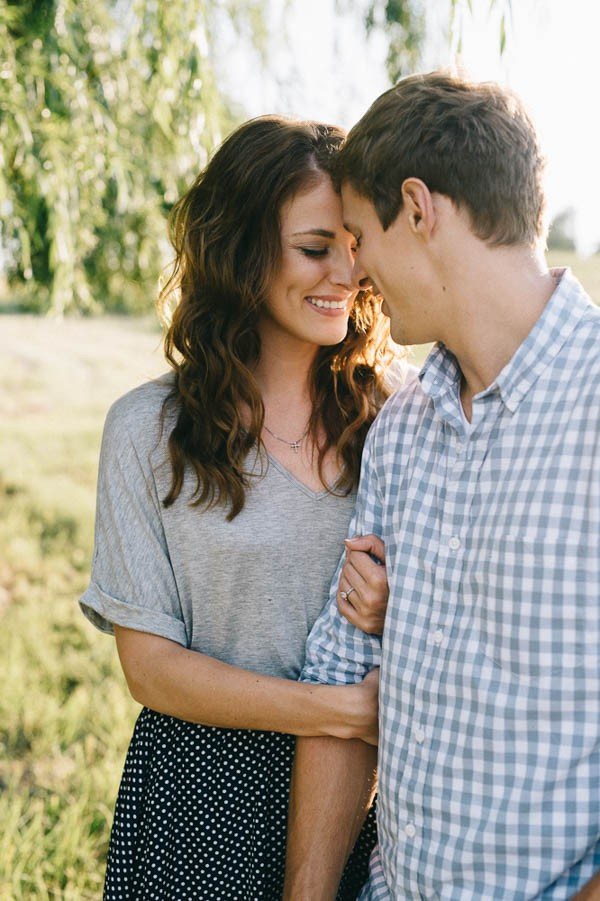 Adorable-Iowa-Engagement-Photos-Brian-Davis-Photography (20 of 33)