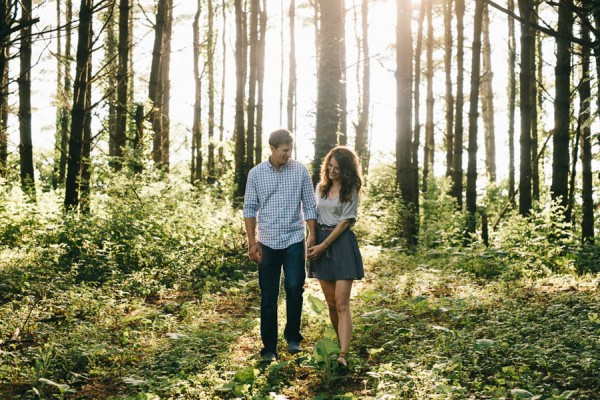 Adorable-Iowa-Engagement-Photos-Brian-Davis-Photography (4 of 33)