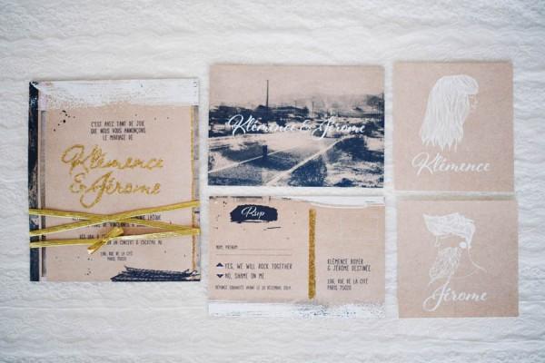 Alternative-Wedding-in-Paris-Inspiration-He-Capture (10 of 22)