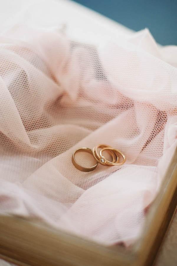 Alternative-Wedding-in-Paris-Inspiration-He-Capture (11 of 22)
