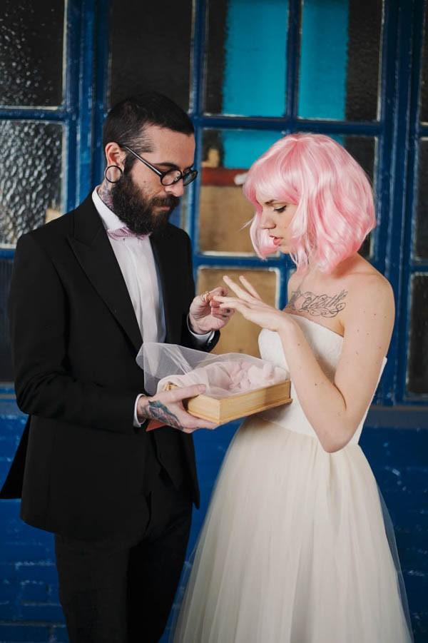 Alternative-Wedding-in-Paris-Inspiration-He-Capture (13 of 22)