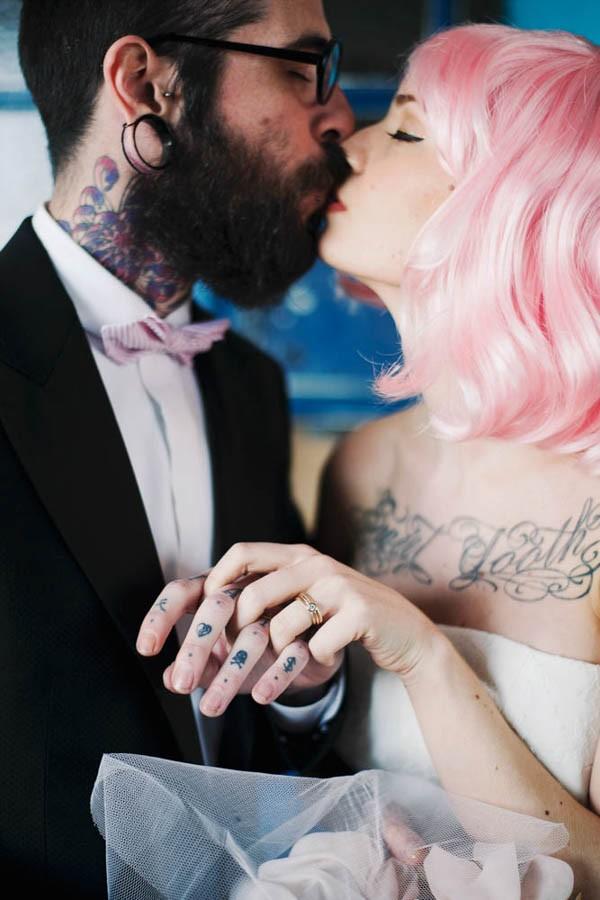 Alternative-Wedding-in-Paris-Inspiration-He-Capture (14 of 22)