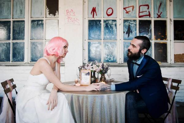 Alternative-Wedding-in-Paris-Inspiration-He-Capture (15 of 22)