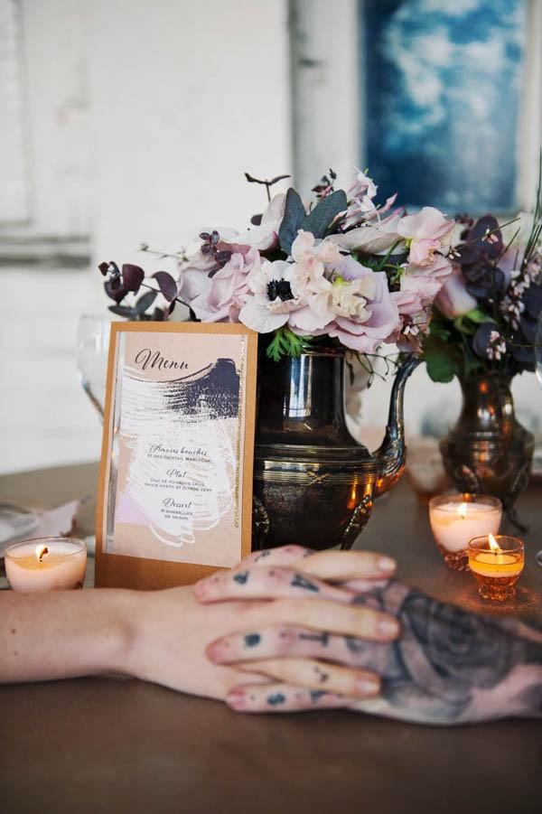 Alternative-Wedding-in-Paris-Inspiration-He-Capture (17 of 22)
