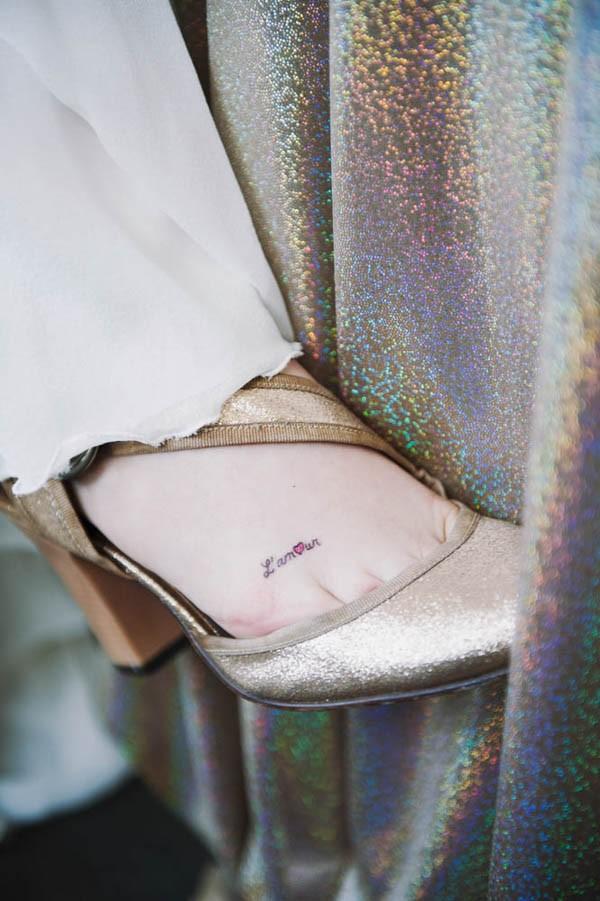 Alternative-Wedding-in-Paris-Inspiration-He-Capture (18 of 22)
