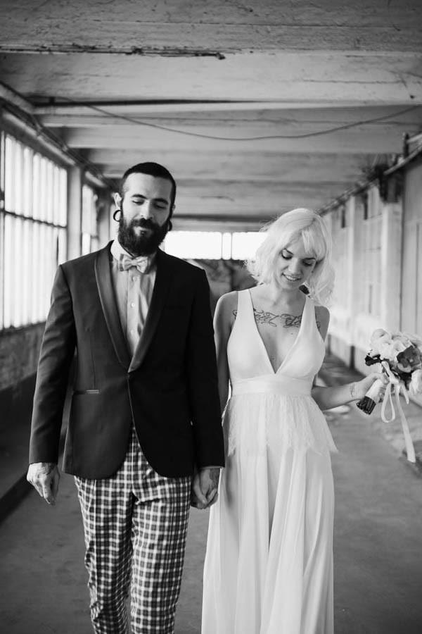 Alternative-Wedding-in-Paris-Inspiration-He-Capture (19 of 22)