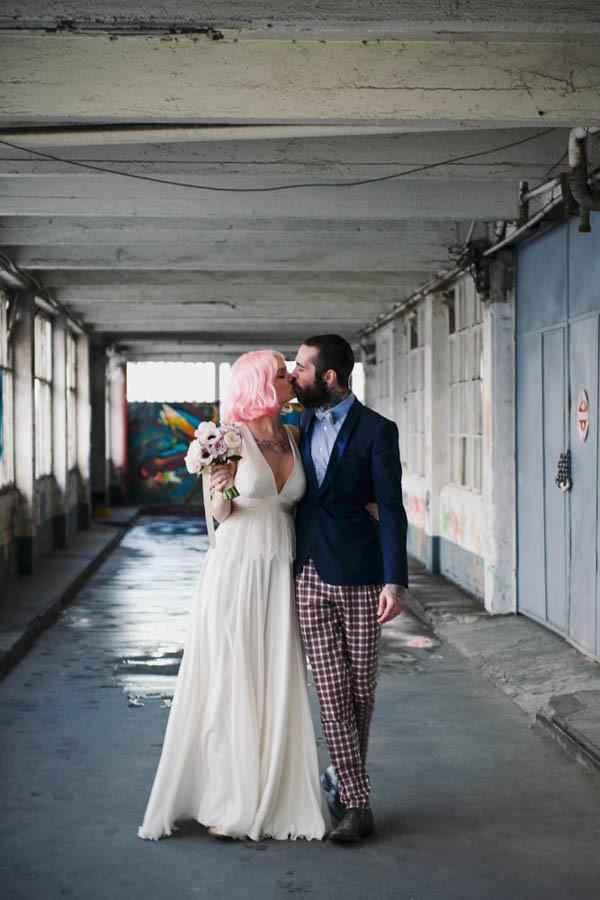 Alternative-Wedding-in-Paris-Inspiration-He-Capture (20 of 22)