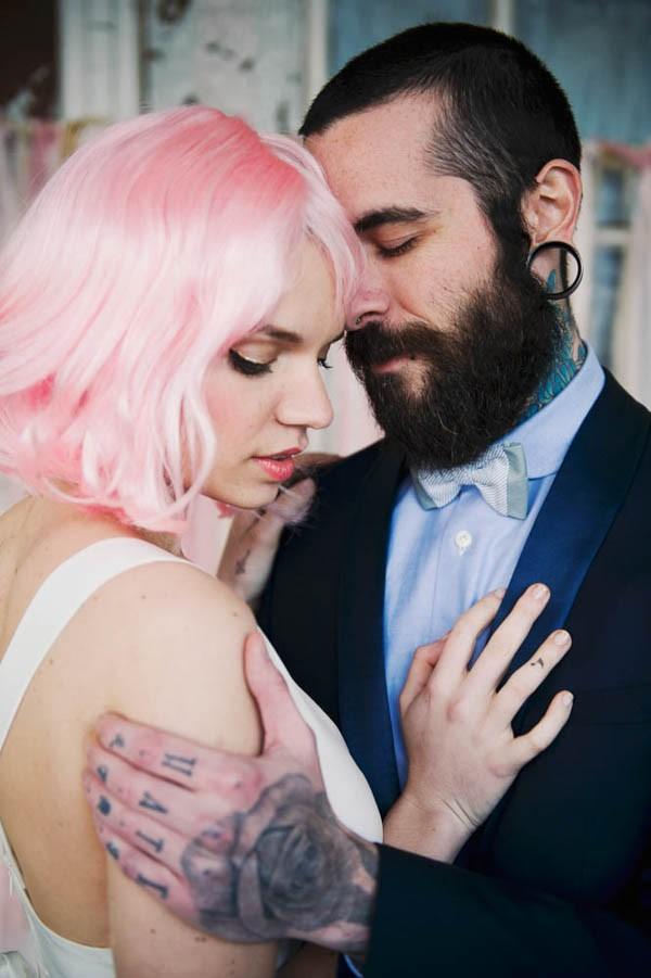 Alternative-Wedding-in-Paris-Inspiration-He-Capture (21 of 22)