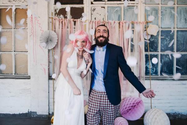 Alternative-Wedding-in-Paris-Inspiration-He-Capture (22 of 22)