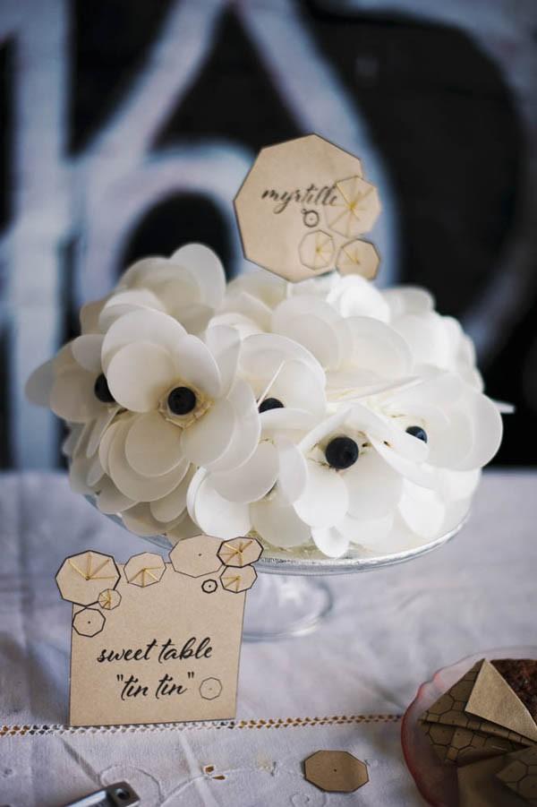 Alternative-Wedding-in-Paris-Inspiration-He-Capture (5 of 22)