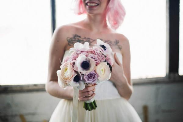 Alternative-Wedding-in-Paris-Inspiration-He-Capture (8 of 22)