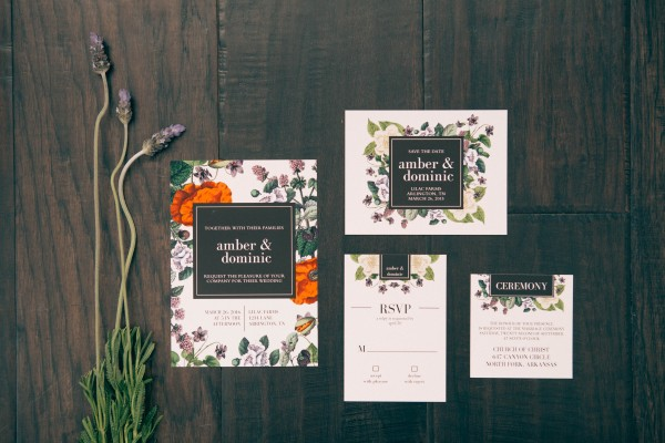 BI Wedding Invitations-2689