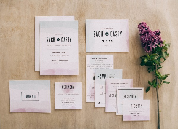 BI Wedding Invitations-2712
