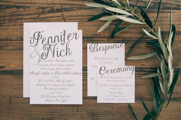BI Wedding Invitations-2721