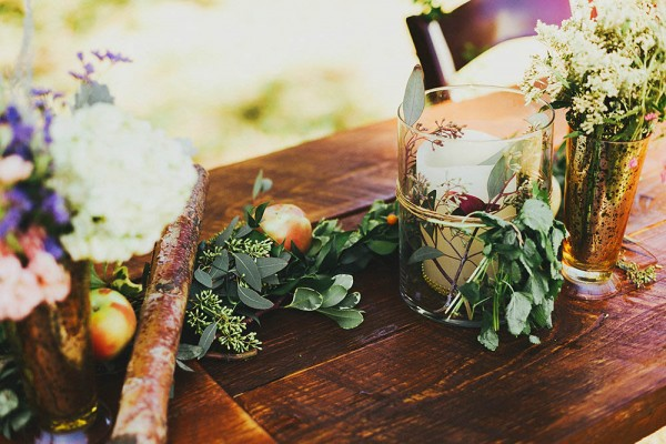 Bohemian-Botanical-Inspired-Missouri-Wedding (11 of 43)