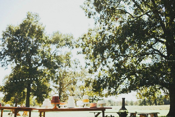 Bohemian-Botanical-Inspired-Missouri-Wedding (12 of 43)