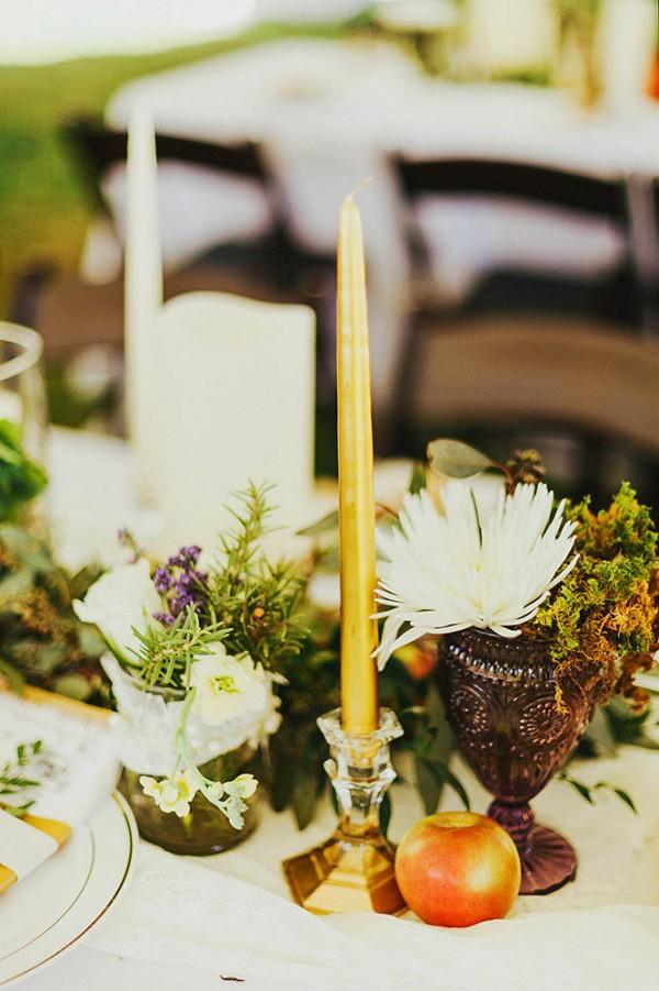 Bohemian-Botanical-Inspired-Missouri-Wedding (13 of 43)