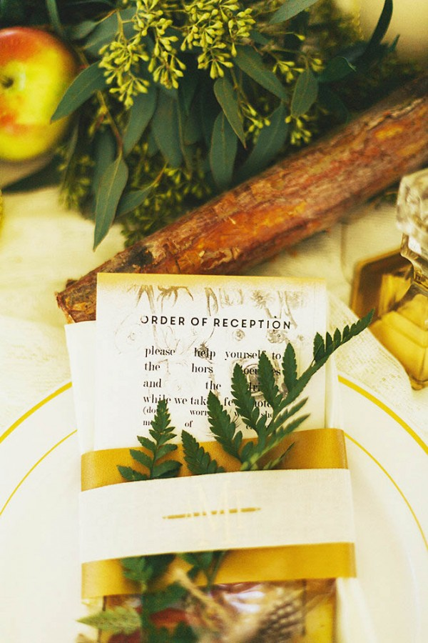Bohemian-Botanical-Inspired-Missouri-Wedding (14 of 43)