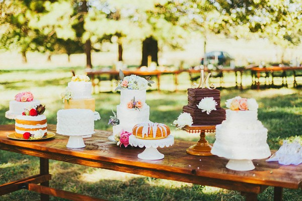 Bohemian-Botanical-Inspired-Missouri-Wedding (16 of 43)