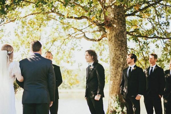Bohemian-Botanical-Inspired-Missouri-Wedding (17 of 43)