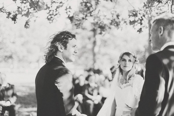 Bohemian-Botanical-Inspired-Missouri-Wedding (19 of 43)
