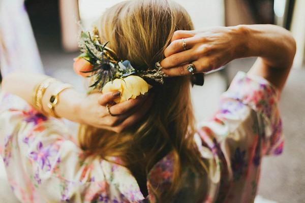 Bohemian-Botanical-Inspired-Missouri-Wedding (2 of 43)