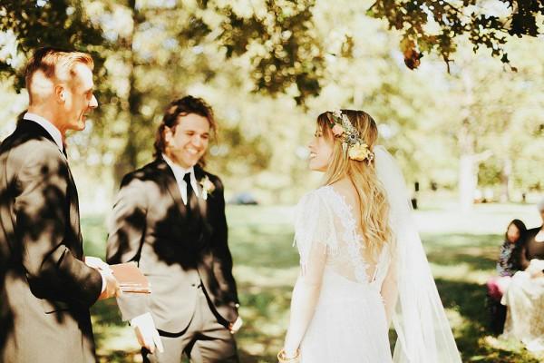 Bohemian-Botanical-Inspired-Missouri-Wedding (20 of 43)