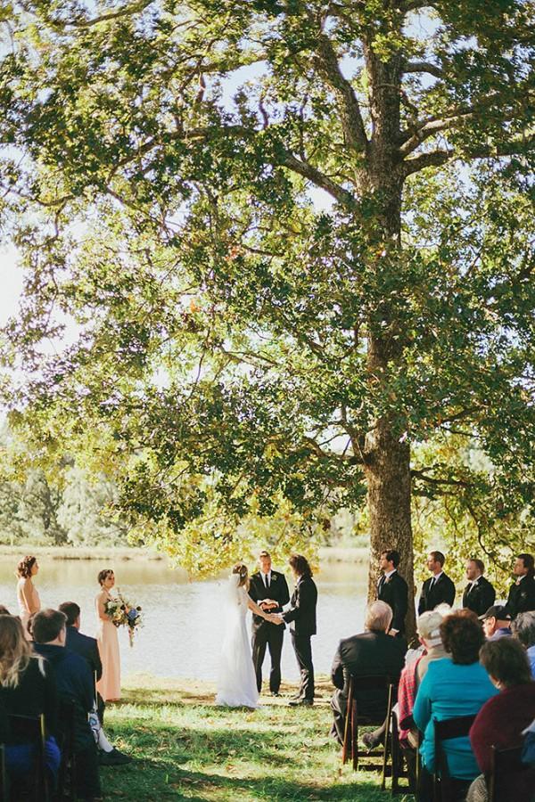 Bohemian-Botanical-Inspired-Missouri-Wedding (21 of 43)