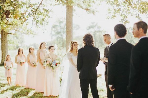 Bohemian-Botanical-Inspired-Missouri-Wedding (22 of 43)
