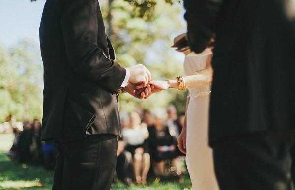 Bohemian-Botanical-Inspired-Missouri-Wedding (23 of 43)