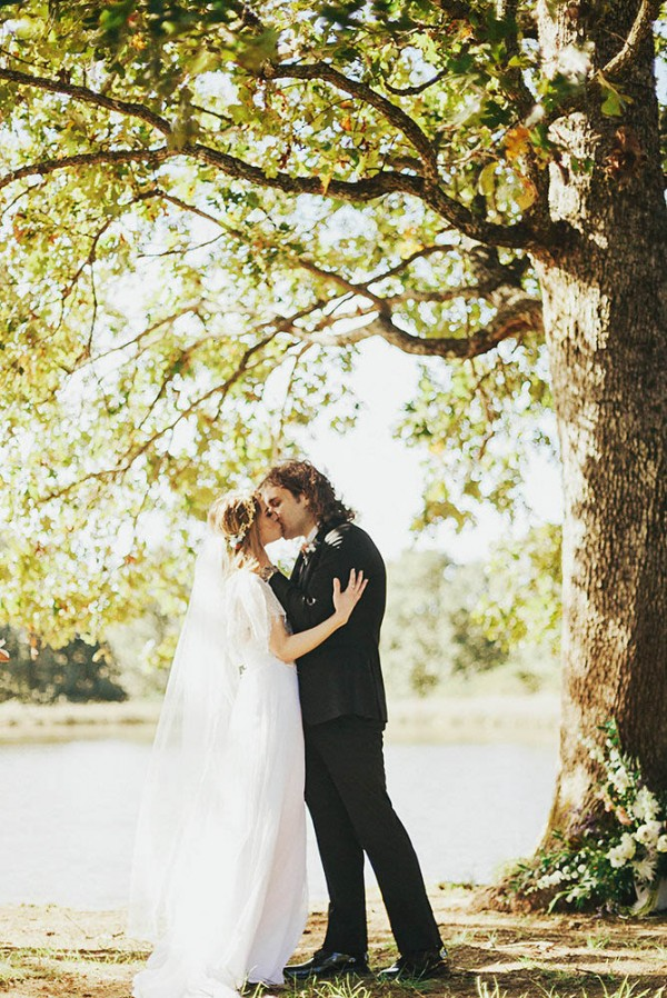 Bohemian-Botanical-Inspired-Missouri-Wedding (24 of 43)