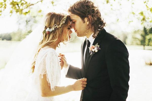 Bohemian-Botanical-Inspired-Missouri-Wedding (26 of 43)