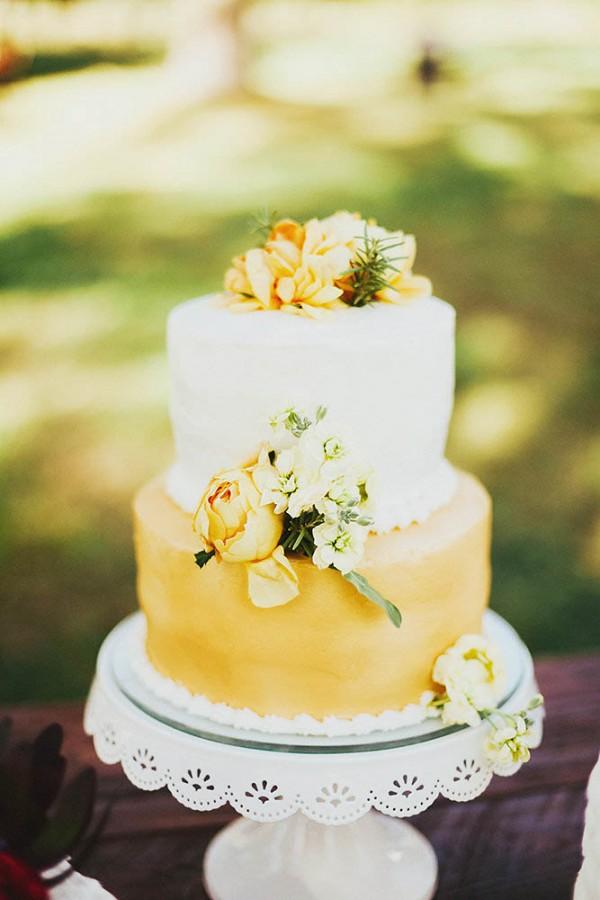 Bohemian-Botanical-Inspired-Missouri-Wedding (27 of 43)