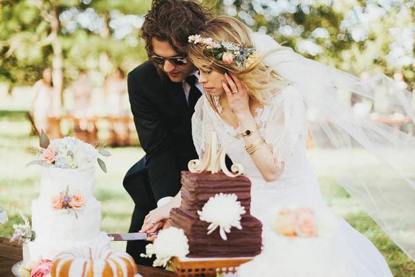 Bohemian-Botanical-Inspired-Missouri-Wedding (28 of 43)