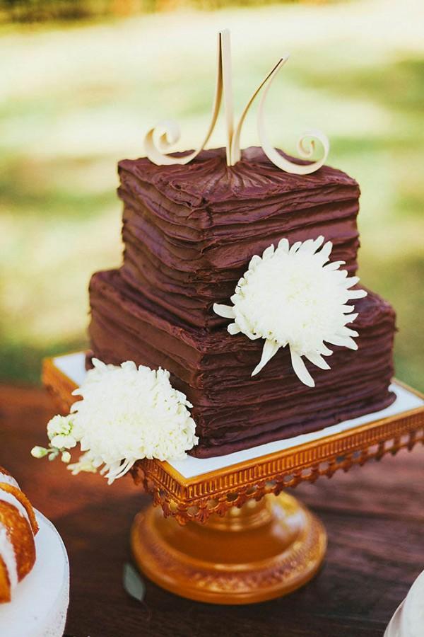 Bohemian-Botanical-Inspired-Missouri-Wedding (30 of 43)