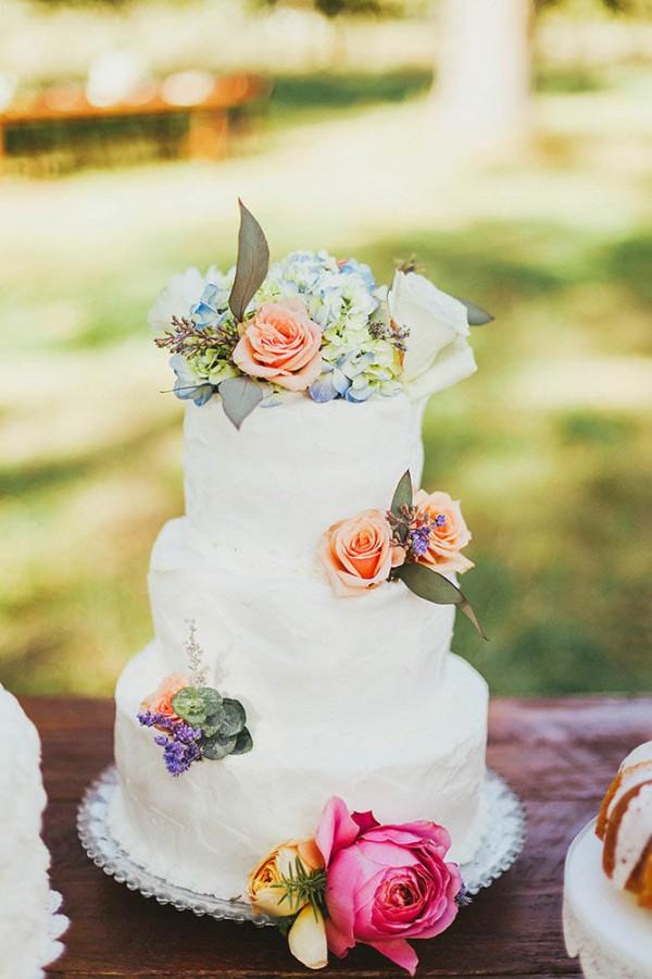 Bohemian-Botanical-Inspired-Missouri-Wedding (31 of 43)