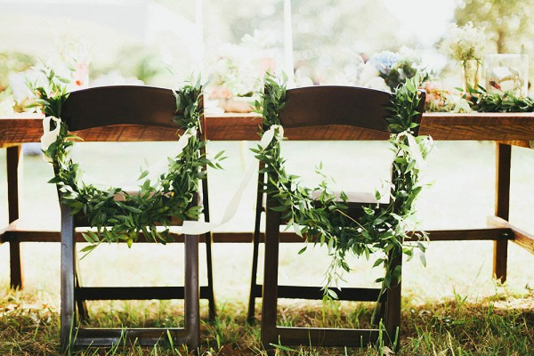 Bohemian-Botanical-Inspired-Missouri-Wedding (32 of 43)