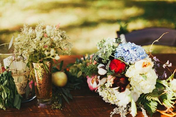 Bohemian-Botanical-Inspired-Missouri-Wedding (33 of 43)